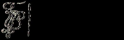 Badenia-Palatina
